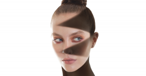 Tutorial de maquillaje para ojos