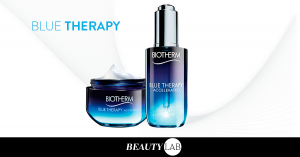 Reseña Blue Therapy Biotherm