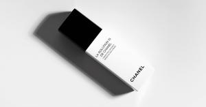 Solution 10 de Chanel