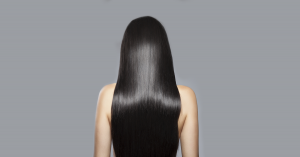 remedios para que el pelo crezca