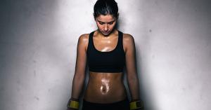 6-workouts-para-mejor-cuerpo