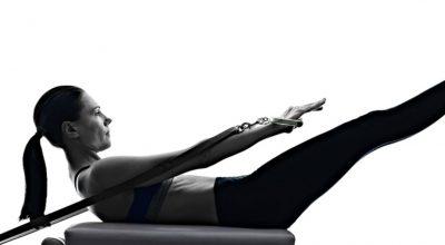 6-workouts-para-mejor-cuerpo_principal