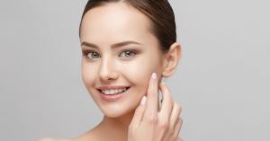 lastimar la piel