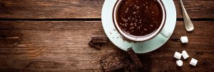 Chocolate-caliente-detox_principal