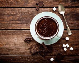 Chocolate-caliente-detox_secundaria