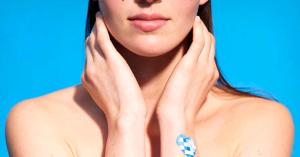 UV Patch