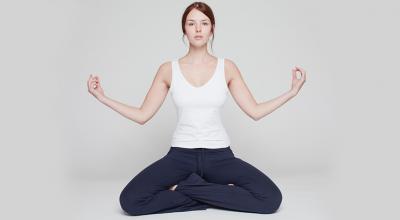 aprende-a-meditar-contra-el-estres
