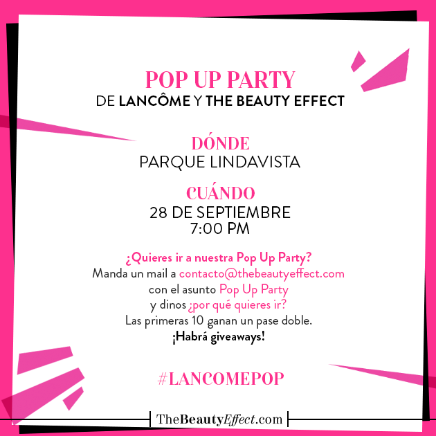pop-up-party-face