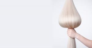 evitar que el pelo se adelgace