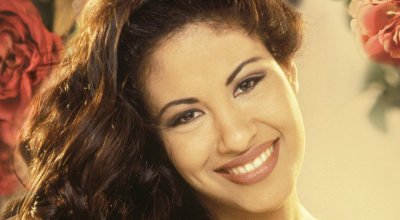 Selena-quitanilla