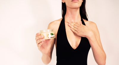 Como-cuidar-la-piel-del-cuerpo