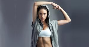 cuanto-ejercicio-se-necesita-para-adelgazar