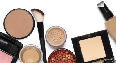 La-solucion-a-los-problemas-del-maquillaje_principal