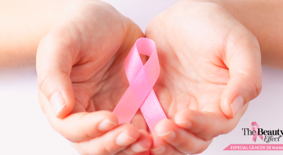 A donde ir cancer de mama