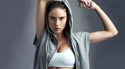 cuanto-ejercicio-necesitas-al-dia-para-adelgazar_principal