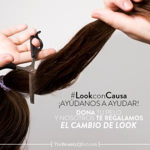 look-con-causa