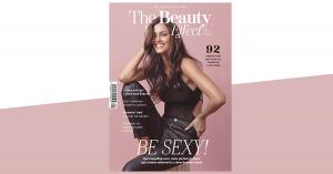 portada-the-beauty-effect