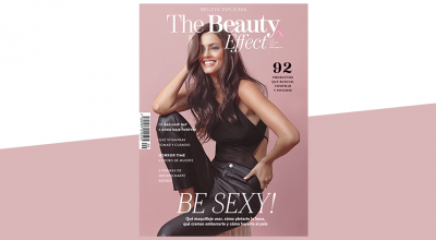 portada-the-beauty-effect
