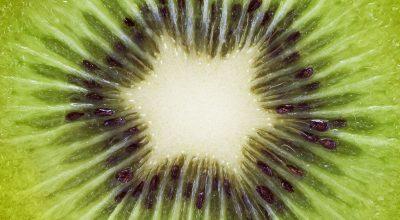 8-frutas-para-piel-mas-joven