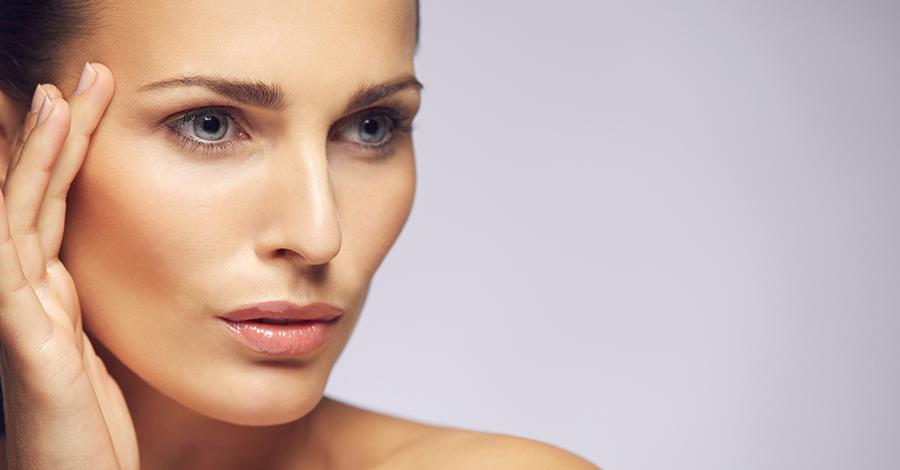Como cuidar la piel por dentro