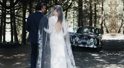 vestido-de-novia-perfecto