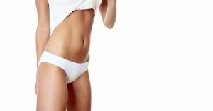 Como-mantener-tu-peso-despues-de-una-dieta
