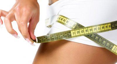 Como-mantener-tu-peso-despues-de-una-dieta_principal
