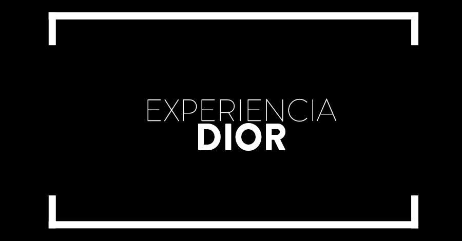 Experiencia-Dior-900x470