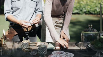 Que-buscar-en-un-wedding-planner