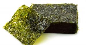 Razones-para-comer-algas
