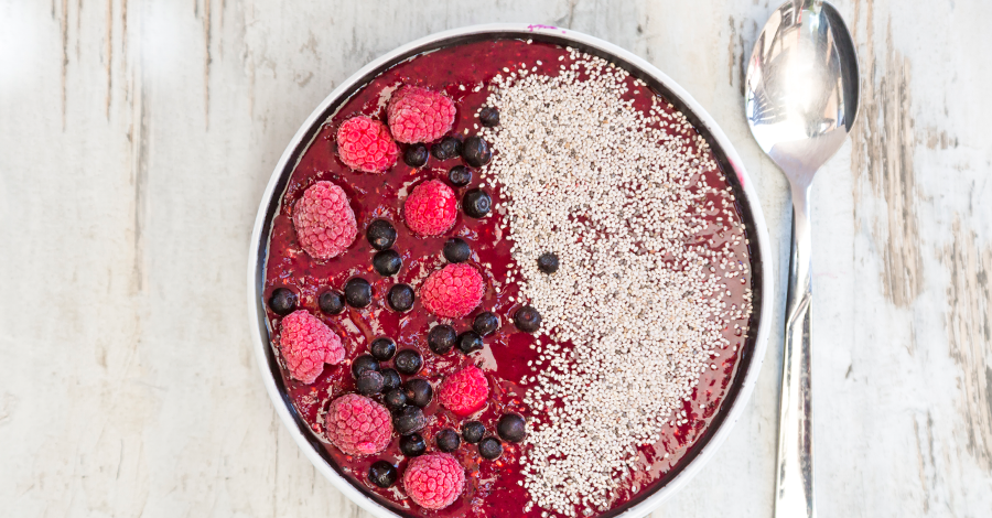 Smoothie-Bowls-900x470