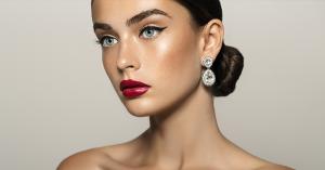 Tips-para-un-maquillaje-duradero