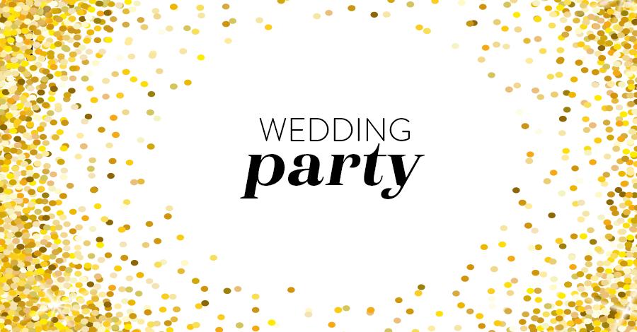 Wedding-Party-900x470