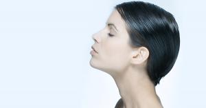 Respira-para-reducir-la-ansiedad