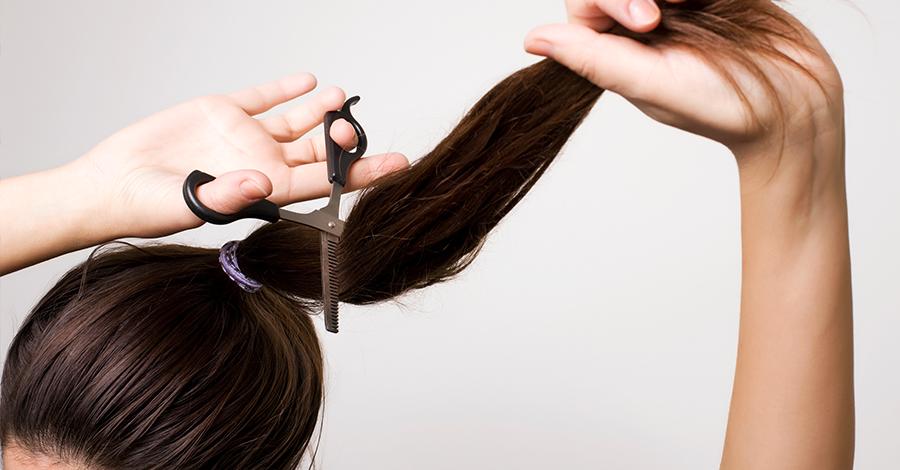 #LookConCausa: Donación de pelo