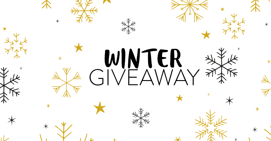 winter-giveaway-900x470-2