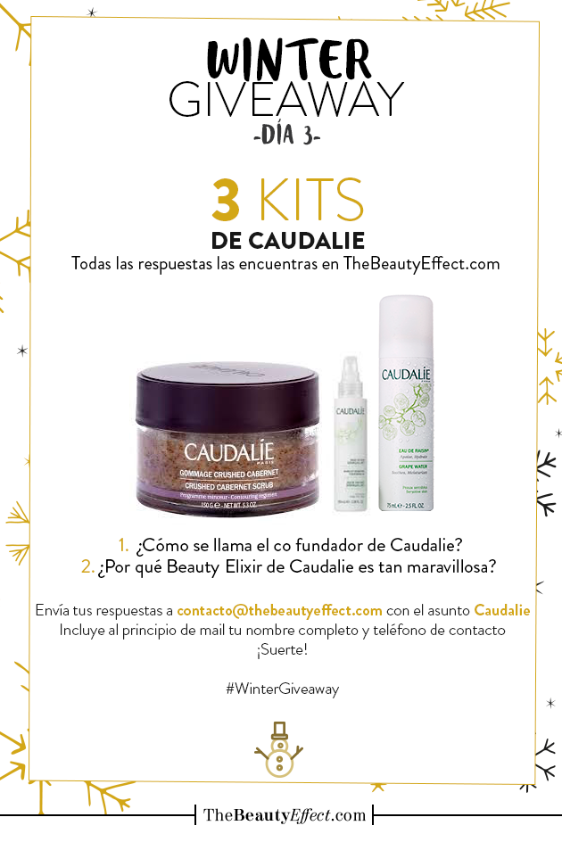 winter-giveaway-dia3-caudalie