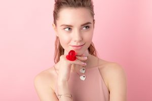 ring pop front