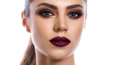 Dark-Vampy-Lips