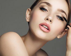 Maquillaje-ideal-para-fotos