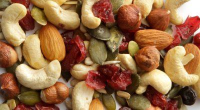 Razones-para-incluir-semillas-y-frutos-secos_principal