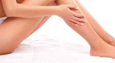 reduce-la-celulitis-con-leche-de-alpiste