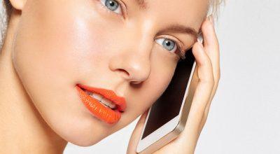 Beauty-Apps-que-no-puedes-perderte