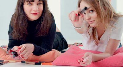 Chanel-Beauty-Talks_principal