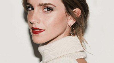 La-rutina-de-belleza-de-Emma-Watson_principal