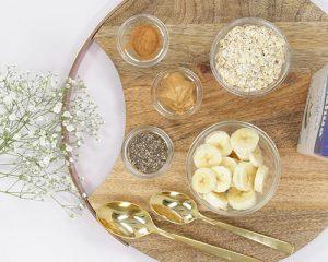 Overnight-oats-secundaria