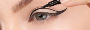Perfecciona-el-cat-eye_principal