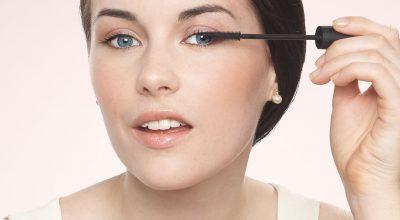 Tendencias-de-maquillaje-anti-aging_principal