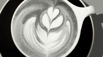 black-latte_principal