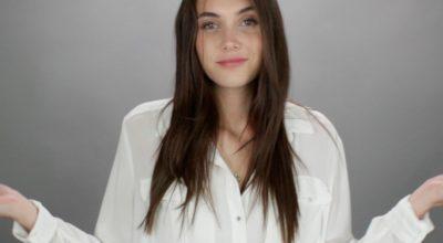 8-formas-de-utilizar-una-camisa-blanca-principal